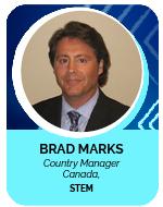 Speakers_BradMarks.png