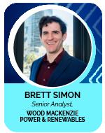 Speakers_BrettSimon.png