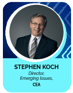 Speakers_6_StephenKoch.png