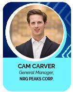 Speakers_6_CamCarver.png