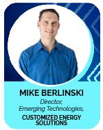 Speakers_Mike Berlinski_2.png