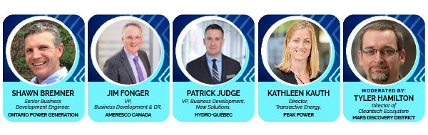 Speakers_8_Panel_KathleenKauth.png