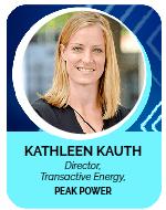 Speakers_8_KathleenKauth.png