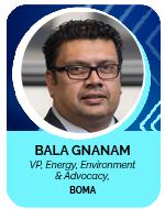 Speakers_6_BalaGnanam.png