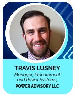 Speakers_6_TravisLusney.png