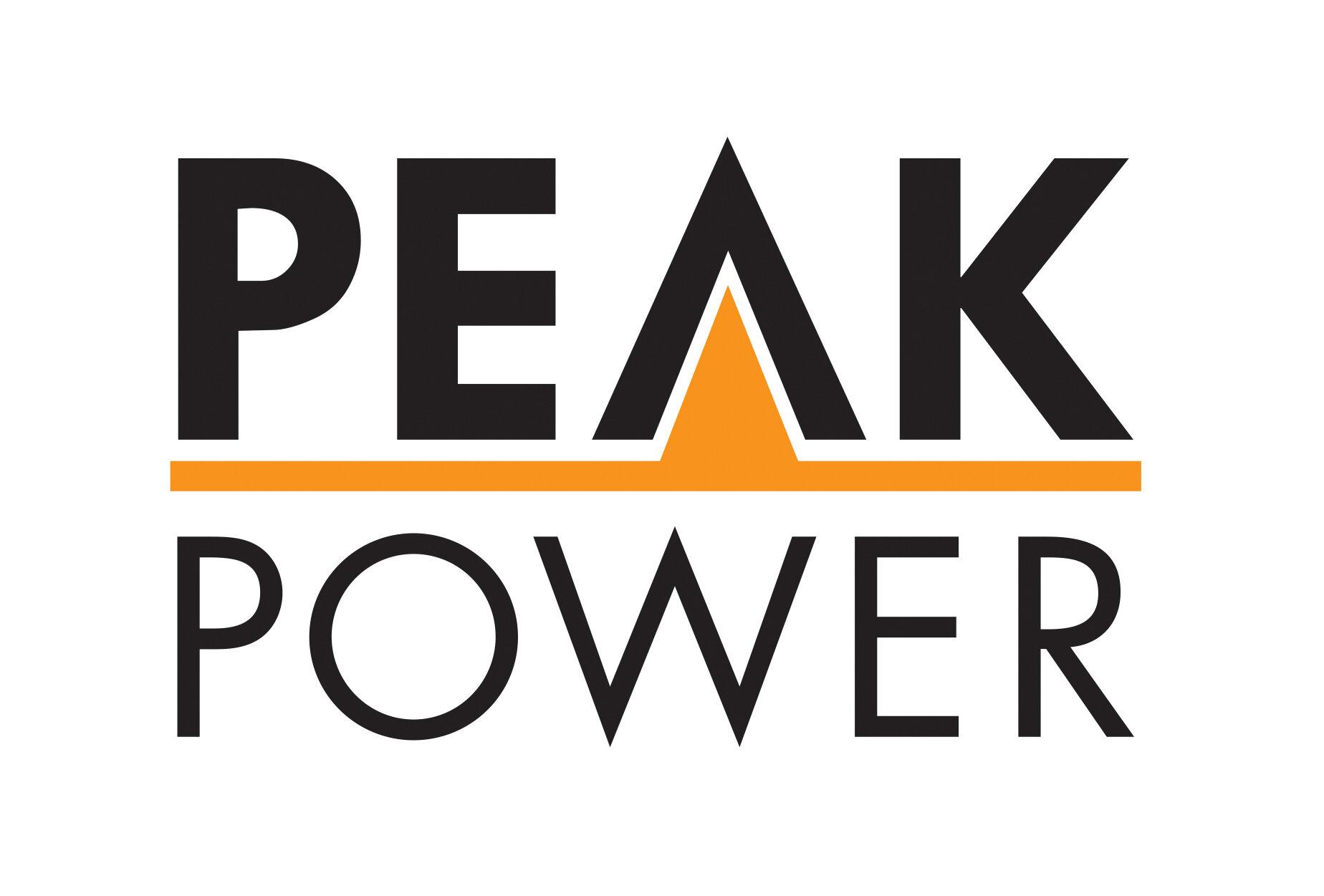 PeakPower_logo.jpg