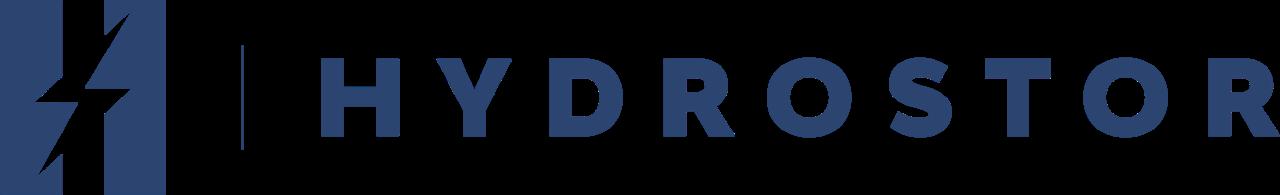 Hydrostor logo blue.png