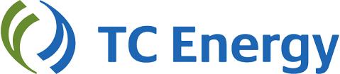 TC Energy.png