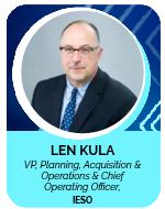 Speakers_Len Kula.png