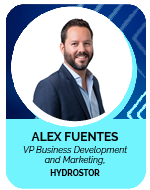 Speakers_10_AlexFuentes.png