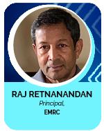 Speakers_8_RajRetnanandan.png