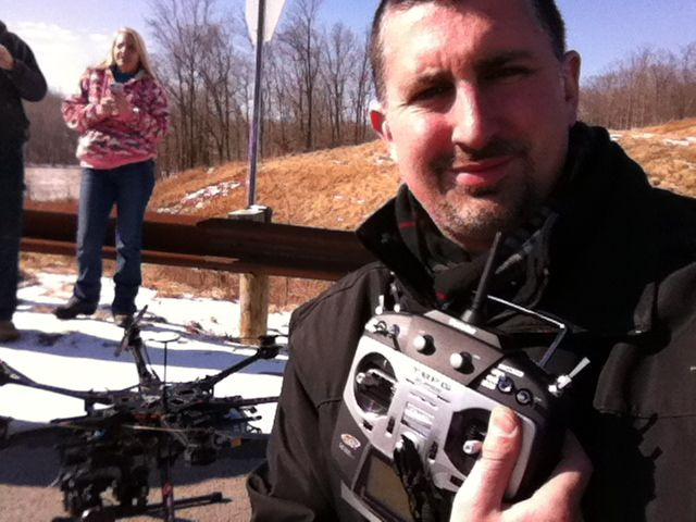 Drone 1.jpg