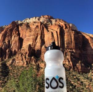 SOS Mountain.jpeg