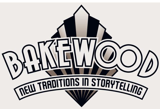 Bakewood