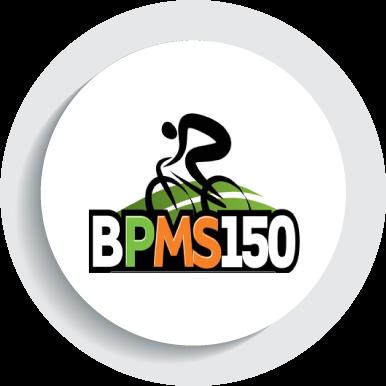 bpms150.png
