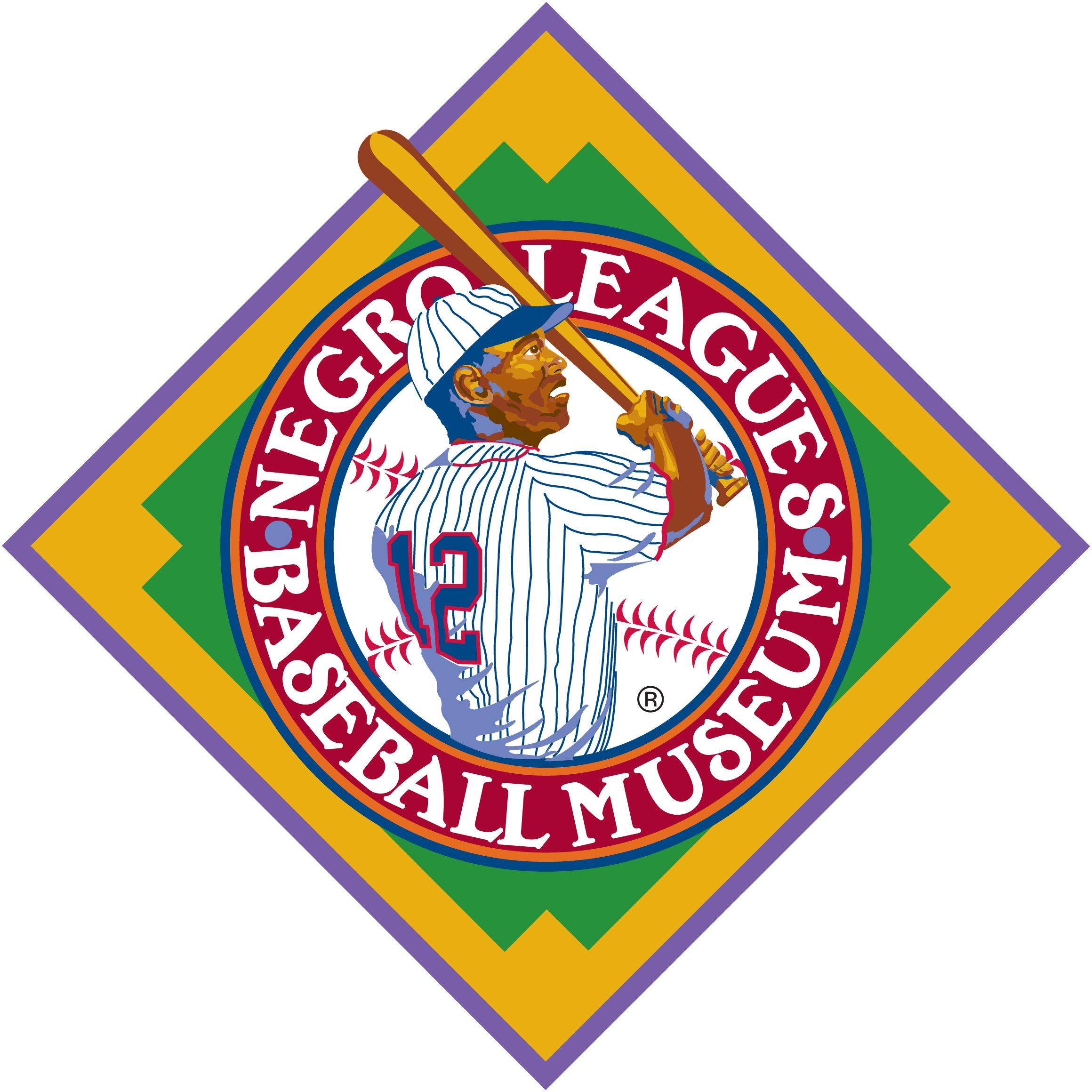 NLBM Logo.jpg