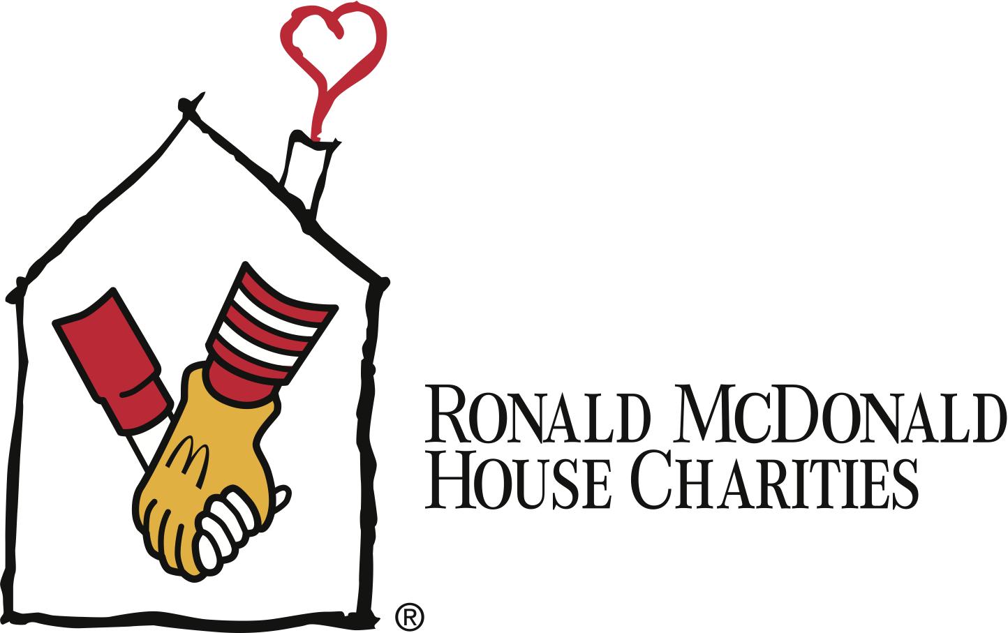 McDonald Logo.png