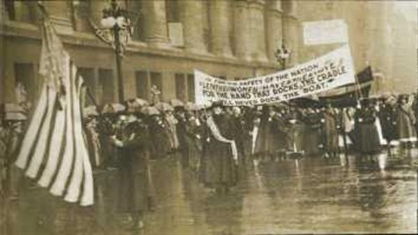 women-marching-for-the-vote.jpg