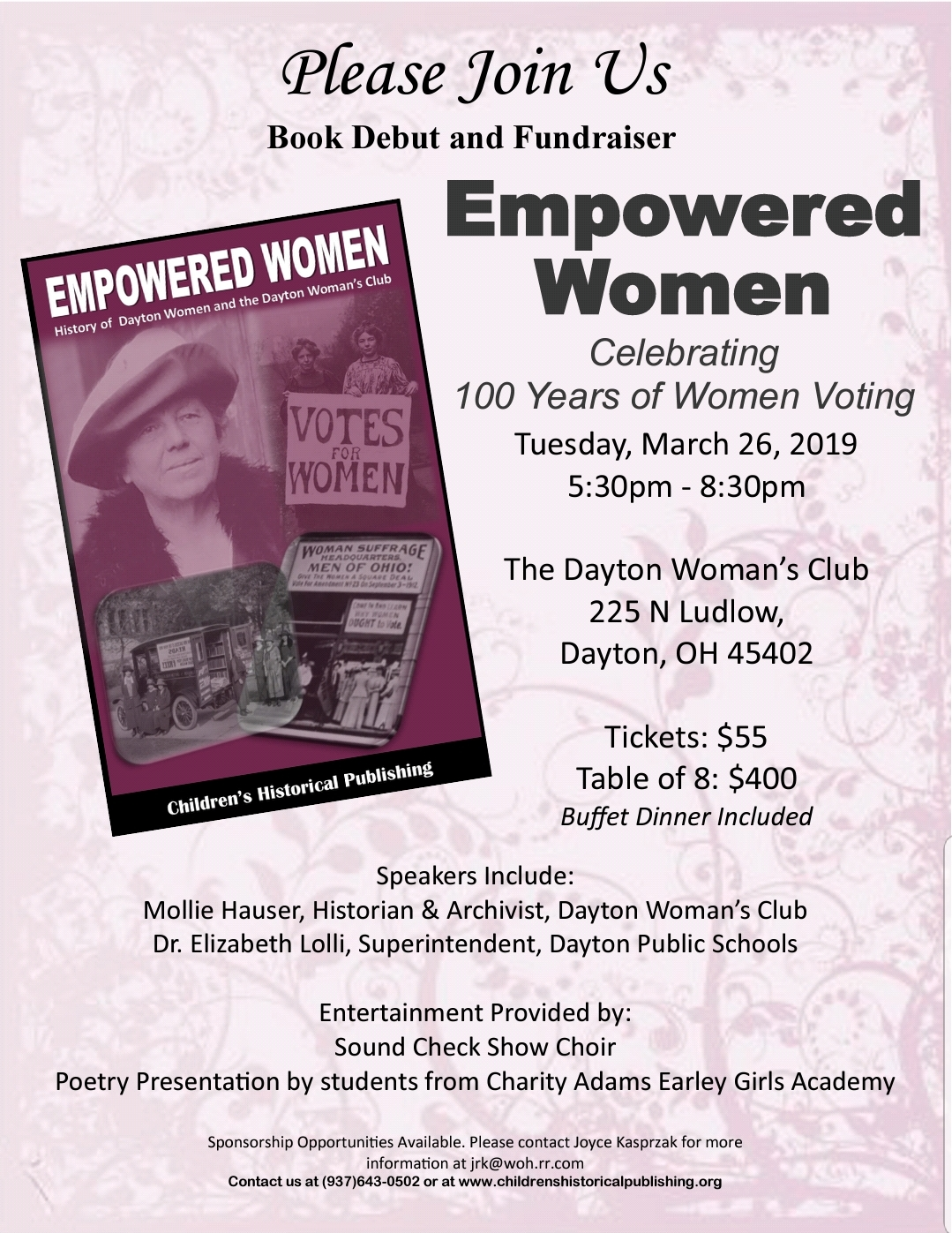Empowered Women invite.jpg