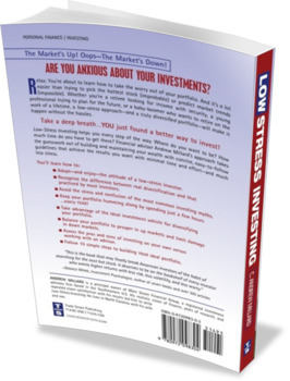backcover-lowstressinvesting-3d.jpg