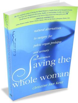 frontcover-savingwholewoman-3d.jpg