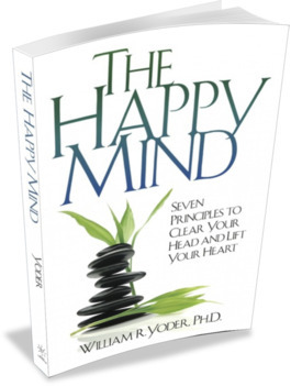 frontcover-thehappymind-3d.jpg