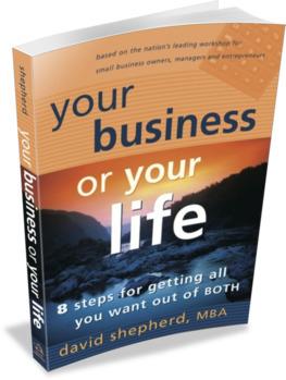 frontcover-businessoryourlife-3d.jpg
