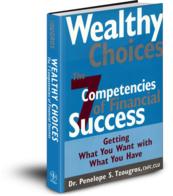 WealthyChoices-3D.jpg