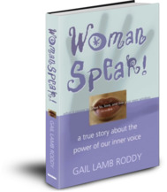 Memoir-WomanSpeak-3d.jpg