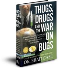 Health-Thugs-3d.jpg