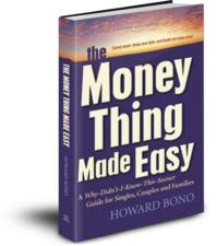 MoneyThing-3D.jpg