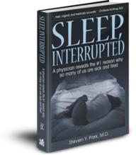 Health-SleepInterrupted-3d.jpg