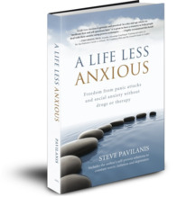 Per-LifeLessAnxious-3d.jpg