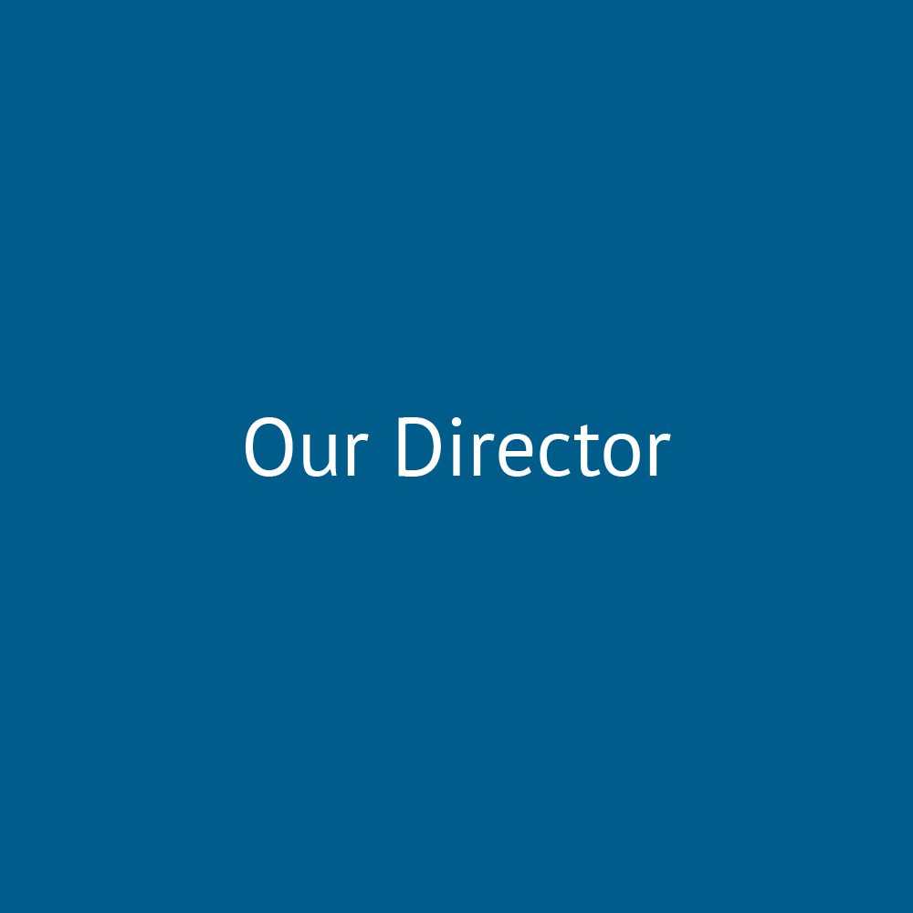 header_ourdirector.png