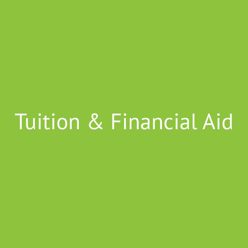 header_tuitionfinancialaid.png