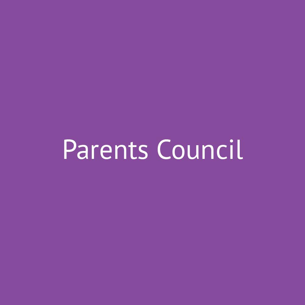 header_parentscouncil.png