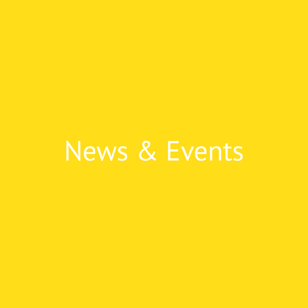 header_newsandevents.png
