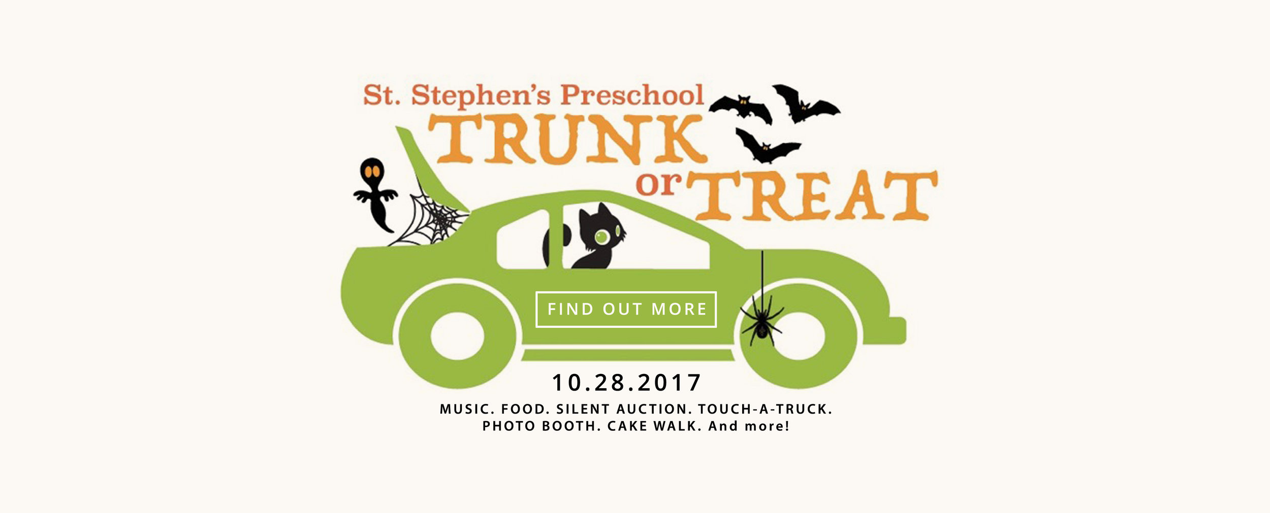 Trunk or Treat.2017home.jpg