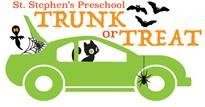 Trunk or Treat.logo.jpg