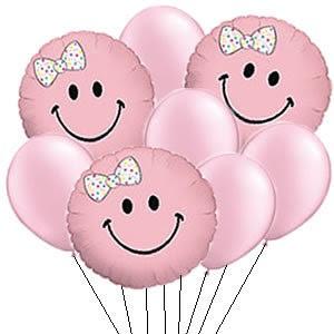 girl balloons.jpg