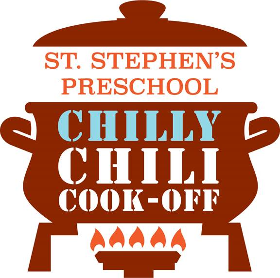 chili cook off pic.png