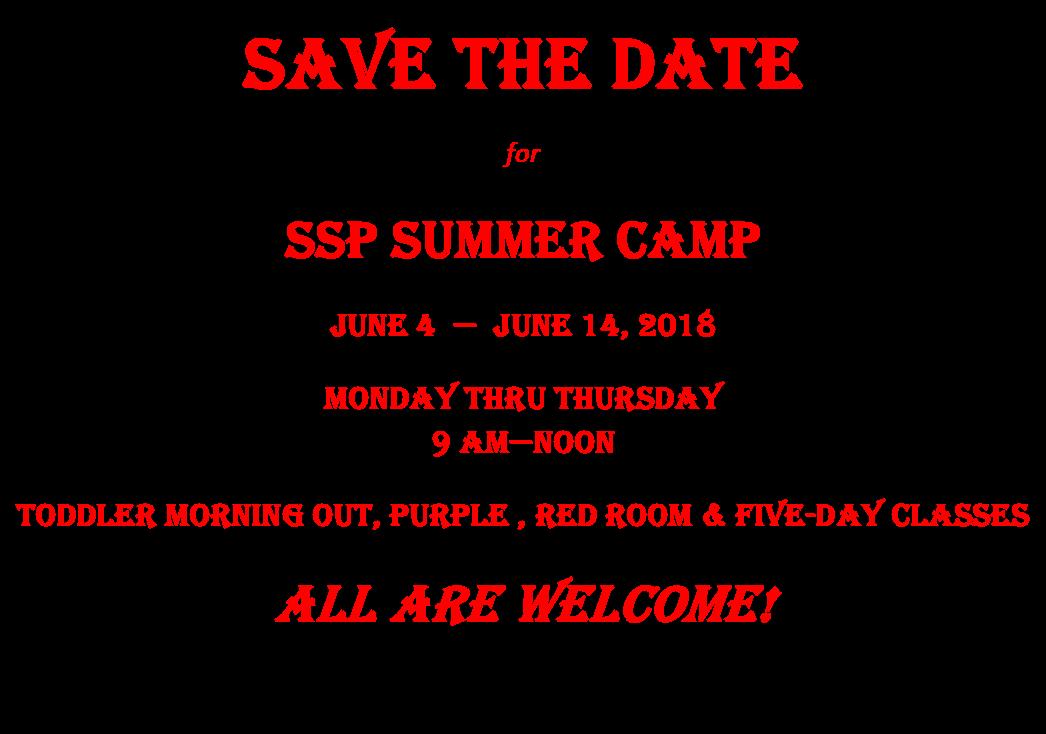 summer camp STD.png