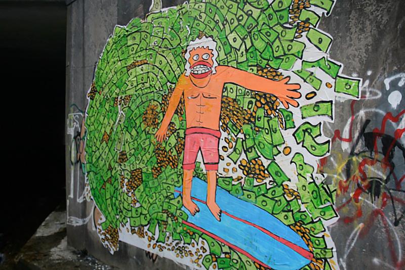 goons-streetart-04.jpg