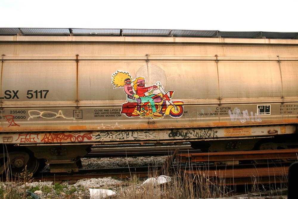 goons-streetart-10.jpg