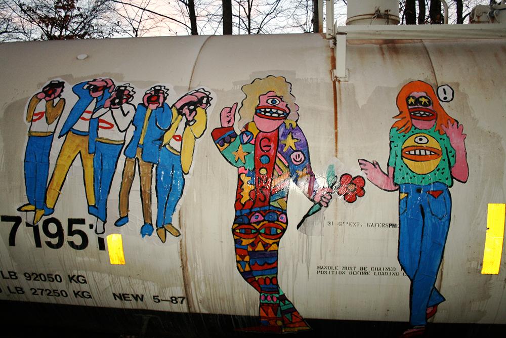 goons-streetart-11.jpg