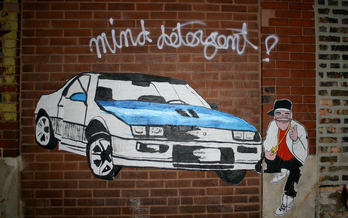 goons-streetart-12.jpg