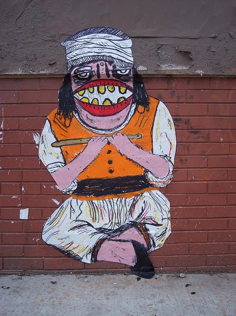 goons-streetart-14.jpg