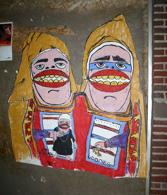 goons-streetart-16.jpg