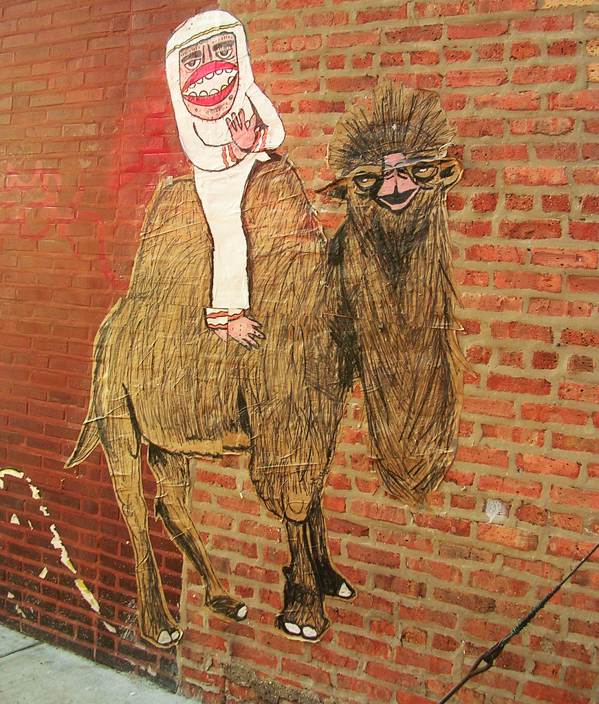 goons-streetart-17.jpg