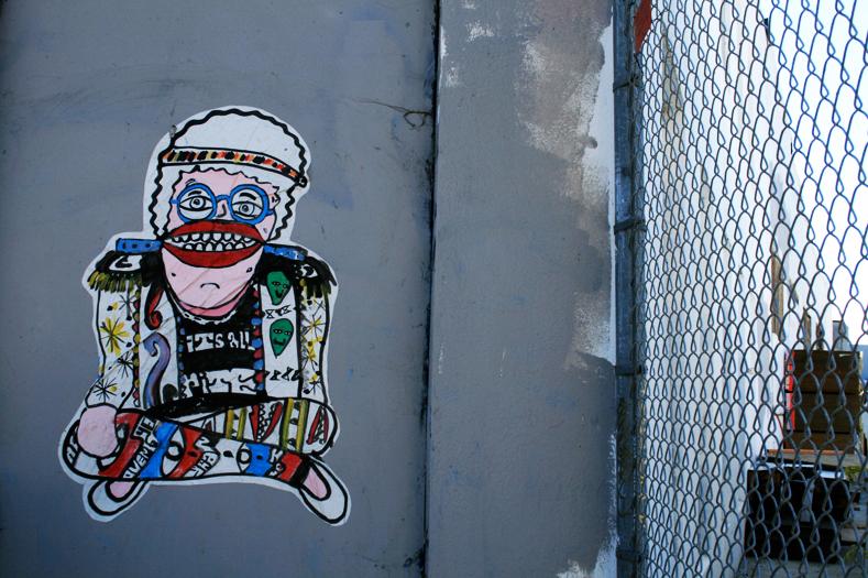 goons-streetart-24.jpg